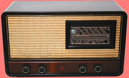 Philips 494A