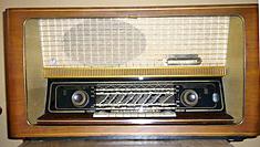 Radiobell 710